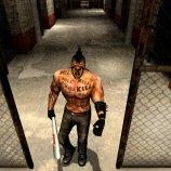 Скриншот Manhunt – Изображение 8