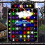 Скриншот Puzzle Kingdoms – Изображение 3