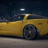 Скриншот Need for Speed (2015) – Изображение 3
