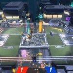 Скриншот HyperBrawl Tournament – Изображение 9