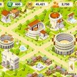 Скриншот Empire Story – Изображение 5