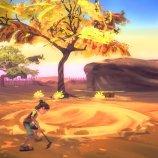 Скриншот Arida: Backland's Awakening – Изображение 1