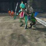 Скриншот Hyrule Warriors – Изображение 6