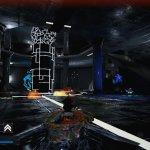 Скриншот Crash Force – Изображение 10
