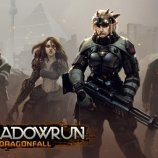Скриншот Shadowrun Returns: Dragonfall – Изображение 3