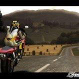 Скриншот Super-Bikes Riding Challenge – Изображение 2