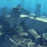 Скриншот Depth Hunter 2 – Изображение 2