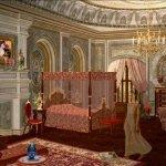 Скриншот Hauntings of Mystery Manor – Изображение 5
