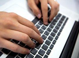 Объявлен список бесплатных сайтов врамках проекта «Доступный интернет» [Обновлено]