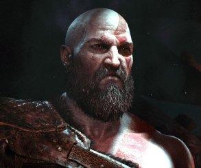 «Убивает ли Кратос северных богов?» Блиц-интервью с создателем God of War раскрывает новые тайны