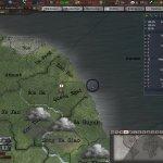 Скриншот Hearts of Iron 3: For the Motherland – Изображение 4