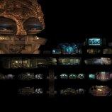 Скриншот XCOM: Enemy Unknown – Изображение 3