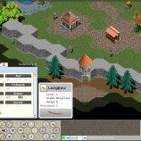 Скриншот Island Forge – Изображение 5