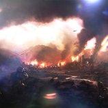 Скриншот Operation Flashpoint: Red River – Изображение 1