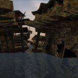 Скриншот Корсары 3: Город Потерянных Кораблей – Изображение 1