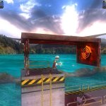 Скриншот Crash Dummy vs. the Evil D-Troit – Изображение 1