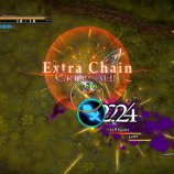 Скриншот The Witch and the Hundred Knight Revival – Изображение 5