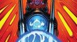 Космический Призрачный гонщик вернулся настраницы комиксов Marvel, нозачем?. - Изображение 10