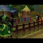 Скриншот Robin Hood: Defender of the Crown – Изображение 1