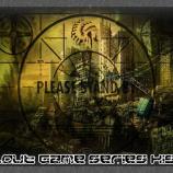 Скриншот Fallout 2 – Изображение 10