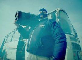 Опять «Тает лед»? Какие клипы стали самыми популярными на YouTube в России в 2017-м