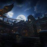 Скриншот Gears 5 – Изображение 4