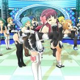 Скриншот Dream Club: Host Girls on Stage – Изображение 6