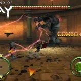Скриншот Legend of Kay – Изображение 1