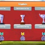 Скриншот Kopanito All-Stars Soccer – Изображение 4
