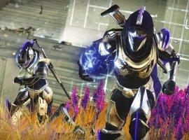 Bungie объяснила, почему Destiny 2 вышла в Steam вместо Epic Games Store
