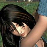 Скриншот Final Fantasy 8 – Изображение 4
