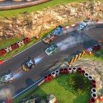 Скриншот Bang Bang Racing – Изображение 7