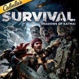 Скриншот Cabela's Survival: Shadows of Katmai – Изображение 1