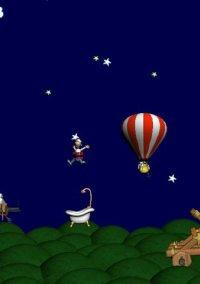 El Airplane – фото обложки игры