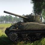 Скриншот War Thunder – Изображение 223