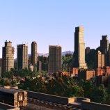 Скриншот Cities XL 2011 – Изображение 7