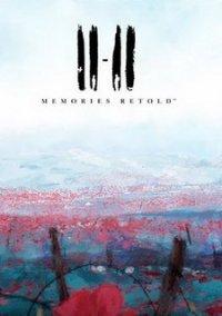 11-11: Memories Retold – фото обложки игры
