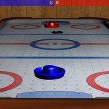 Скриншот Flick Hockey – Изображение 1