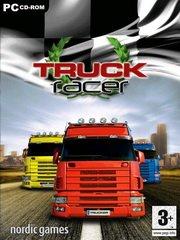Truck Racer – фото обложки игры