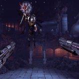 Скриншот DWVR – Изображение 3