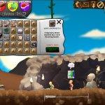 Скриншот Caveman Craig 2: The Tribes of Boggdrop – Изображение 2