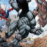Скриншот The Amazing Spider-Man (2012) – Изображение 6