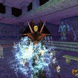 Скриншот EverQuest: Gates of Discord – Изображение 7