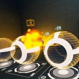 Скриншот THE BOX VR – Изображение 2