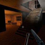 Скриншот Radioactive – Изображение 2