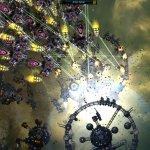 Скриншот Gratuitous Space Battles – Изображение 3