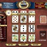 Скриншот Tic-A-Tac Royale – Изображение 1