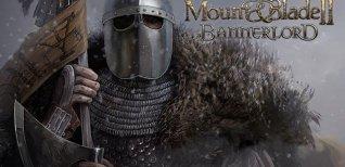 Mb 2 Bannerlord скачать торрент - фото 11