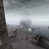 Скриншот Call of Duty 2 – Изображение 6