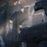 Скриншот NieR: Reincarnation – Изображение 6